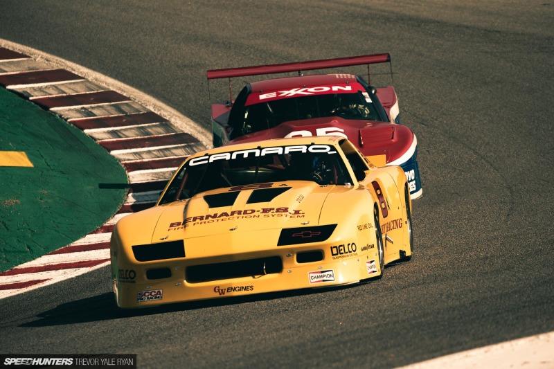2021-Monterey-Motorsport-Reunion_Trevor-Ryan-Speedhunters_003_9305