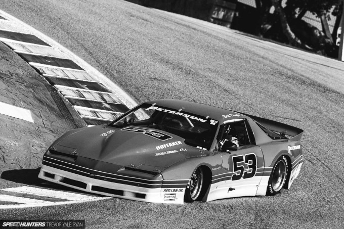 2021-Monterey-Motorsport-Reunion_Trevor-Ryan-Speedhunters_004_9208