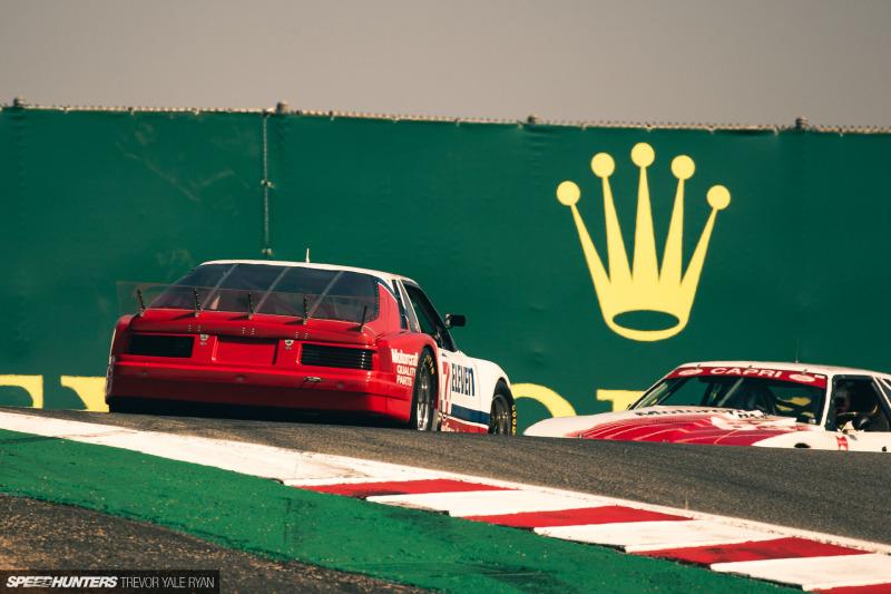 2021-Monterey-Motorsport-Reunion_Trevor-Ryan-Speedhunters_005_9335