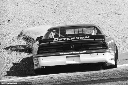 2021-Monterey-Motorsport-Reunion_Trevor-Ryan-Speedhunters_007_9227