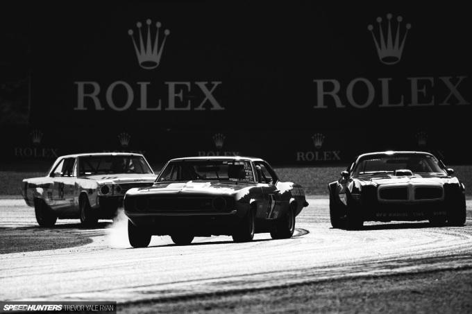 2021-Monterey-Motorsport-Reunion_Trevor-Ryan-Speedhunters_008_0314