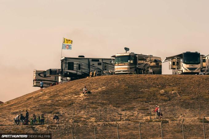 2021-Monterey-Motorsport-Reunion_Trevor-Ryan-Speedhunters_010_0175