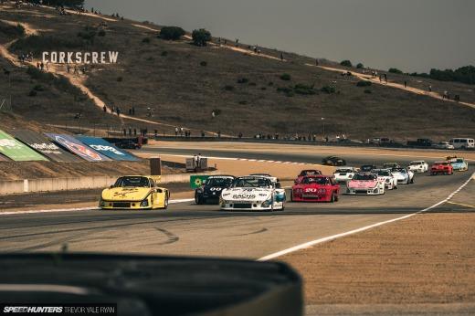 2021-Monterey-Motorsport-Reunion_Trevor-Ryan-Speedhunters_011_8430