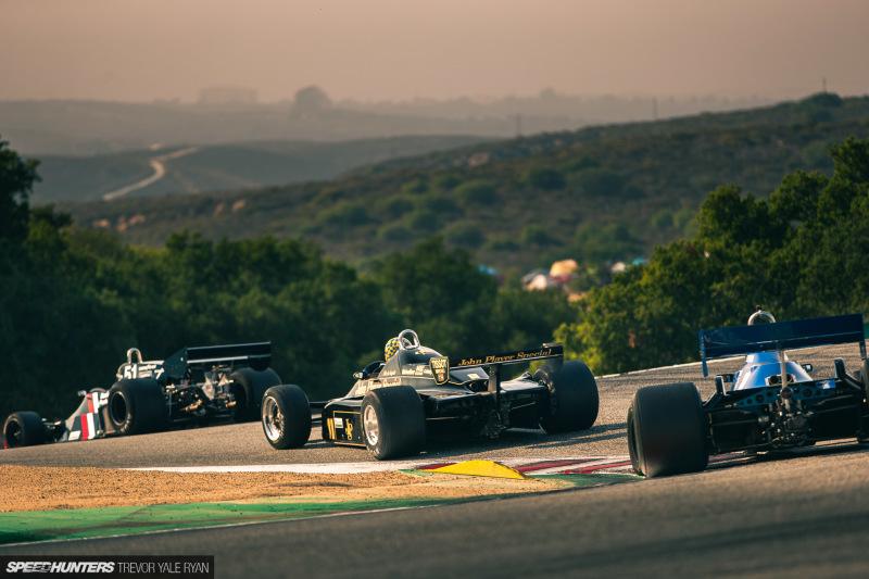 2021-Monterey-Motorsport-Reunion_Trevor-Ryan-Speedhunters_012_0117