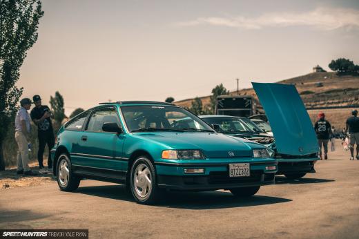 2021-Monterey-Motorsport-Reunion_Trevor-Ryan-Speedhunters_013_3660