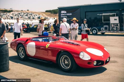 2021-Monterey-Motorsport-Reunion_Trevor-Ryan-Speedhunters_014_3669