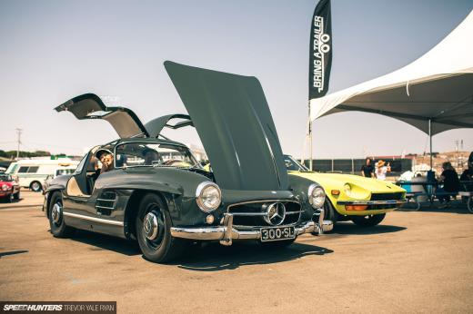 2021-Monterey-Motorsport-Reunion_Trevor-Ryan-Speedhunters_016_3699