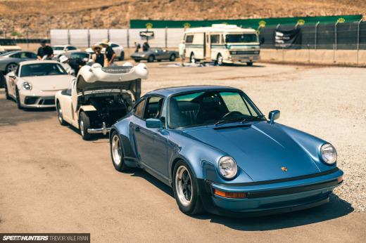 2021-Monterey-Motorsport-Reunion_Trevor-Ryan-Speedhunters_017_3668