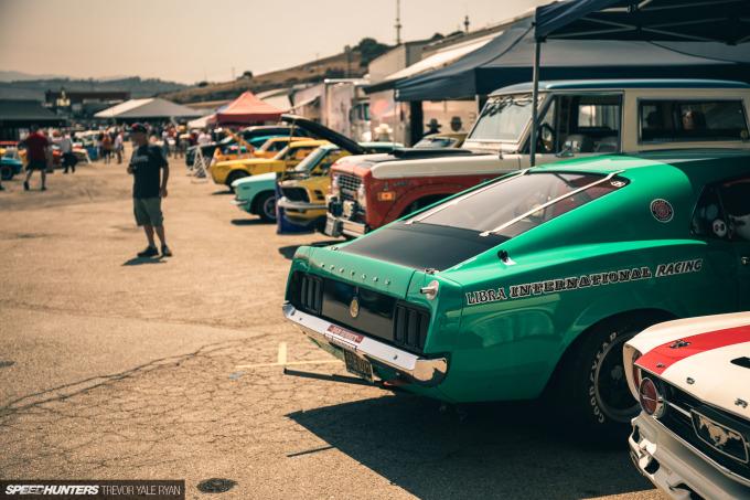 2021-Monterey-Motorsport-Reunion_Trevor-Ryan-Speedhunters_018_3721