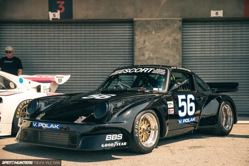 2021-Monterey-Motorsport-Reunion_Trevor-Ryan-Speedhunters_019_3782