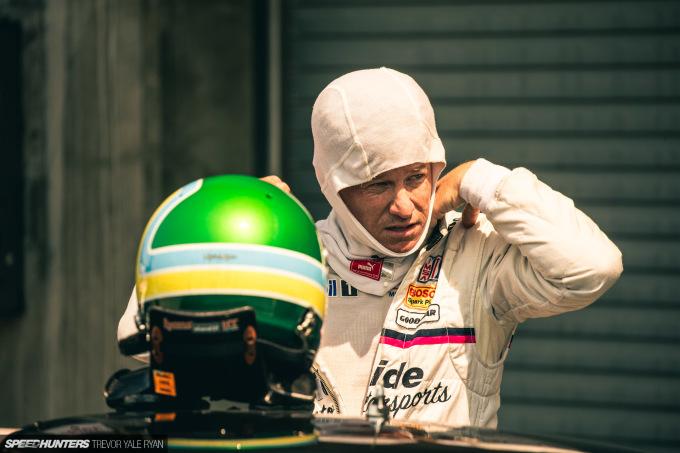2021-Monterey-Motorsport-Reunion_Trevor-Ryan-Speedhunters_020_8329