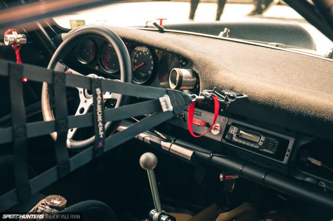 2021-Monterey-Motorsport-Reunion_Trevor-Ryan-Speedhunters_022_3778