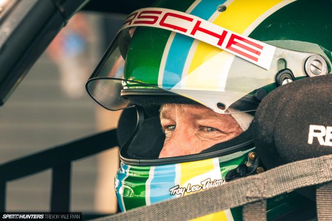 2021-Monterey-Motorsport-Reunion_Trevor-Ryan-Speedhunters_023_8414