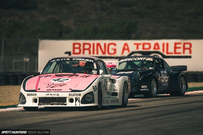2021-Monterey-Motorsport-Reunion_Trevor-Ryan-Speedhunters_024_8799