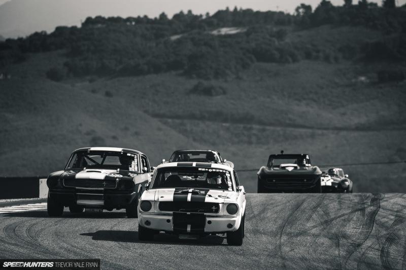 2021-Monterey-Motorsport-Reunion_Trevor-Ryan-Speedhunters_025_9655