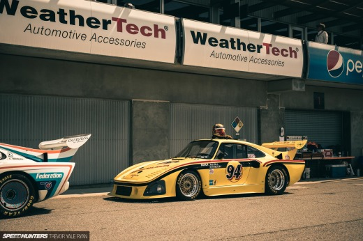 2021-Monterey-Motorsport-Reunion_Trevor-Ryan-Speedhunters_026_3762