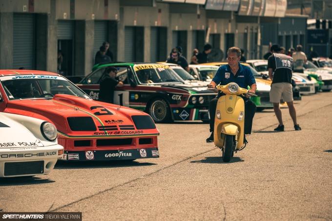 2021-Monterey-Motorsport-Reunion_Trevor-Ryan-Speedhunters_027_8307