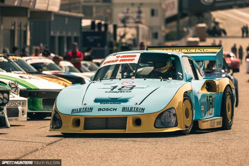 2021-Monterey-Motorsport-Reunion_Trevor-Ryan-Speedhunters_028_8334