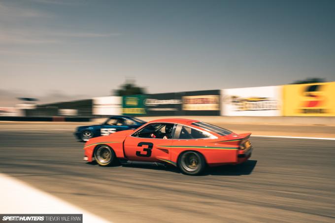 2021-Monterey-Motorsport-Reunion_Trevor-Ryan-Speedhunters_029_3787