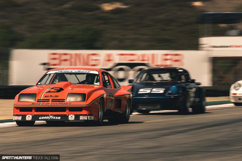 2021-Monterey-Motorsport-Reunion_Trevor-Ryan-Speedhunters_030_