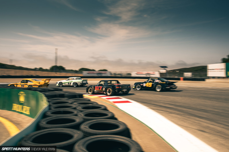 2021-Monterey-Motorsport-Reunion_Trevor-Ryan-Speedhunters_031_3795