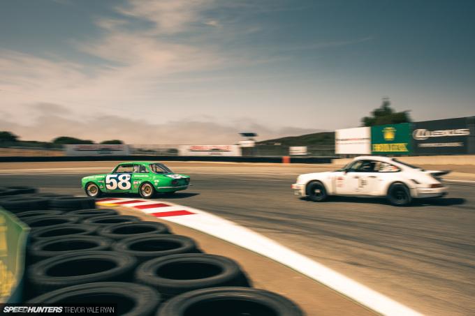 2021-Monterey-Motorsport-Reunion_Trevor-Ryan-Speedhunters_032_3810
