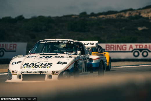 2021-Monterey-Motorsport-Reunion_Trevor-Ryan-Speedhunters_033_8866