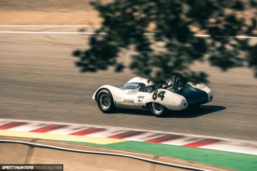 2021-Monterey-Motorsport-Reunion_Trevor-Ryan-Speedhunters_034_