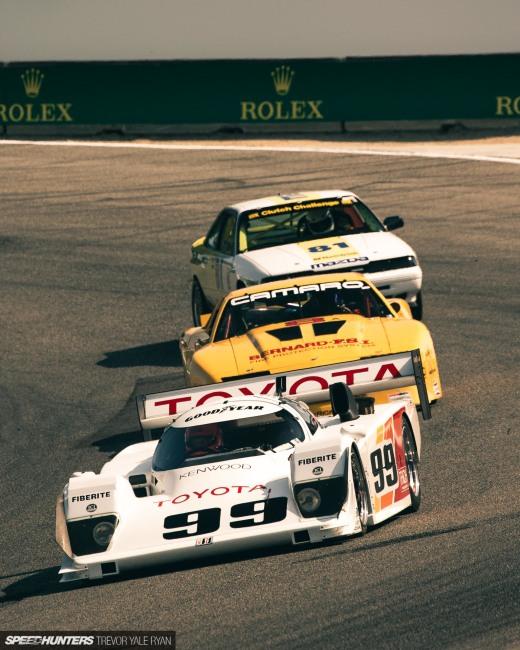 2021-Monterey-Motorsport-Reunion_Trevor-Ryan-Speedhunters_035_9084