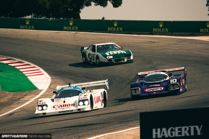 2021-Monterey-Motorsport-Reunion_Trevor-Ryan-Speedhunters_036_9111