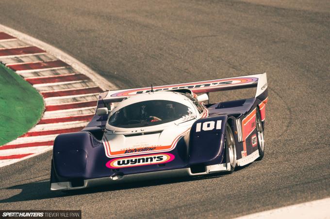 2021-Monterey-Motorsport-Reunion_Trevor-Ryan-Speedhunters_037_9275