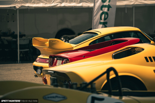 2021-Monterey-Motorsport-Reunion_Trevor-Ryan-Speedhunters_038_8251