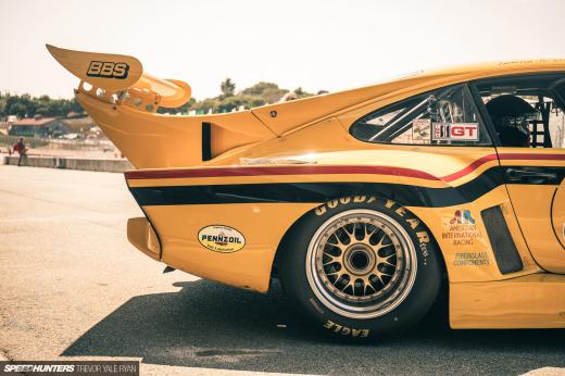 2021-Monterey-Motorsport-Reunion_Trevor-Ryan-Speedhunters_039_3750
