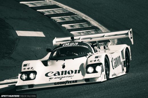 2021-Monterey-Motorsport-Reunion_Trevor-Ryan-Speedhunters_040_9319