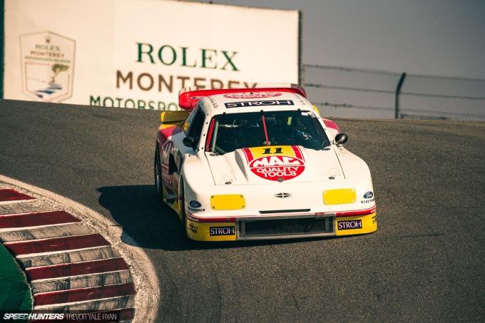 2021-Monterey-Motorsport-Reunion_Trevor-Ryan-Speedhunters_041_9347