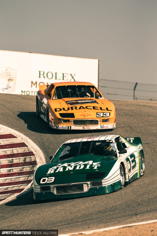 2021-Monterey-Motorsport-Reunion_Trevor-Ryan-Speedhunters_042_9368