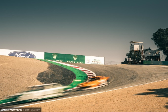 2021-Monterey-Motorsport-Reunion_Trevor-Ryan-Speedhunters_043_3933