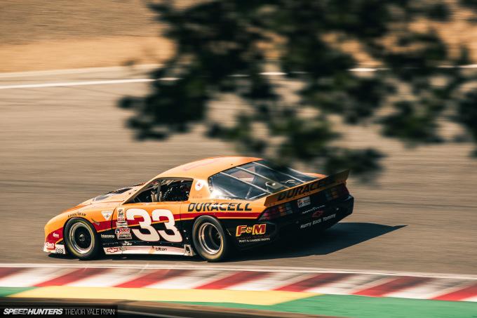 2021-Monterey-Motorsport-Reunion_Trevor-Ryan-Speedhunters_044_