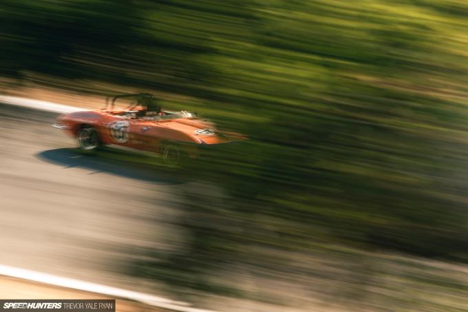 2021-Monterey-Motorsport-Reunion_Trevor-Ryan-Speedhunters_045_