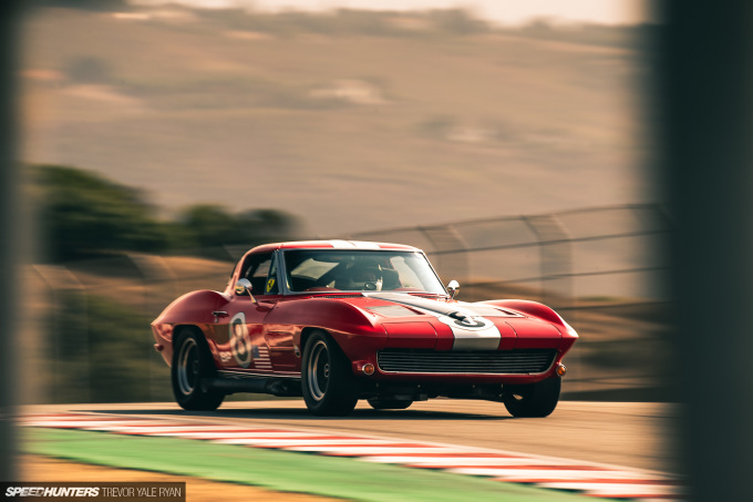 2021-Monterey-Motorsport-Reunion_Trevor-Ryan-Speedhunters_046_9726