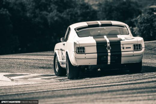 2021-Monterey-Motorsport-Reunion_Trevor-Ryan-Speedhunters_047_9810