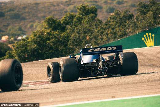 2021-Monterey-Motorsport-Reunion_Trevor-Ryan-Speedhunters_048_0026
