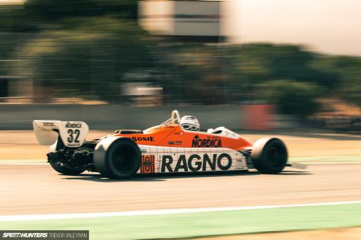 2021-Monterey-Motorsport-Reunion_Trevor-Ryan-Speedhunters_049_