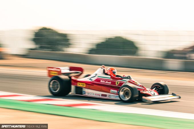 2021-Monterey-Motorsport-Reunion_Trevor-Ryan-Speedhunters_050_
