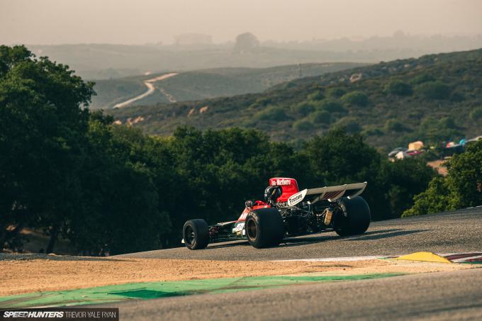 2021-Monterey-Motorsport-Reunion_Trevor-Ryan-Speedhunters_051_0047