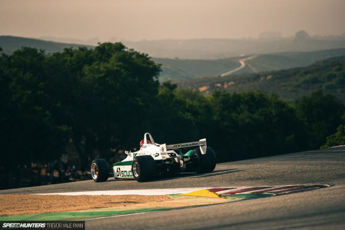 2021-Monterey-Motorsport-Reunion_Trevor-Ryan-Speedhunters_052_0110