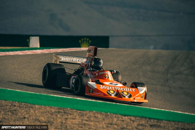 2021-Monterey-Motorsport-Reunion_Trevor-Ryan-Speedhunters_053_0151