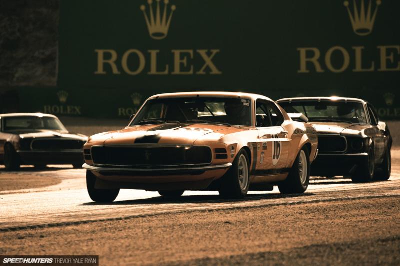 2021-Monterey-Motorsport-Reunion_Trevor-Ryan-Speedhunters_054_0336