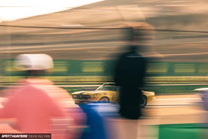 2021-Monterey-Motorsport-Reunion_Trevor-Ryan-Speedhunters_055_