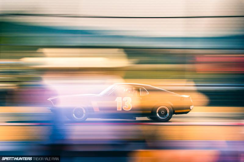 2021-Rolex-Monterey-Motorsport-Reunion_Trevor-Ryan-Speedhunters_001_2